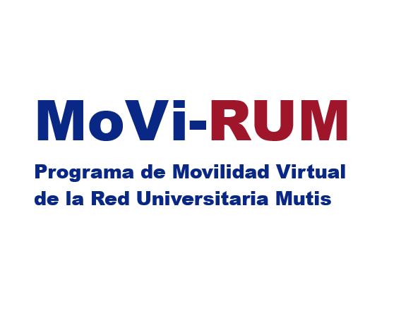 MoVI-RUM